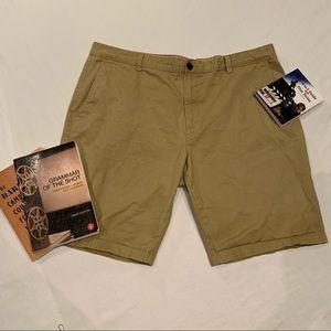 George Men's shorts